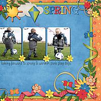Spring_is_my_thing.jpg