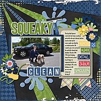 Squeaky_clean2.jpg