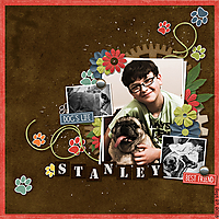 Stanley_web.jpg