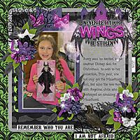 Stolen_Wings.jpg