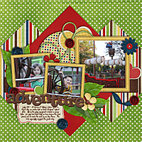 Storybook-Island---multiphototemps2-3.jpg