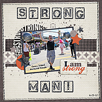 Strong-Man-4-Web.jpg