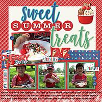 Summer_Flavors.jpg