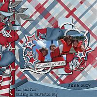 Sun_and_Fun_Sailing_-_2007_-_Sail_Away_with_Me_by_CAP_-_cqc_gimlayseedoub2_2_psd.jpg