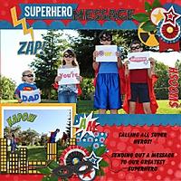 Superhero_Message_480x480_.jpg