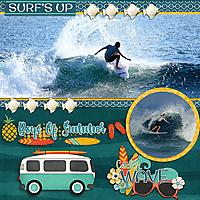 Surfs_Up1.jpg