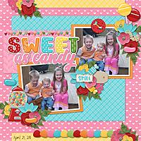 Sweet_Life_Feb_Buffet_.jpg