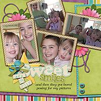 Sweet_Smiles.jpg