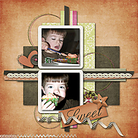 Sweet_copy.jpg