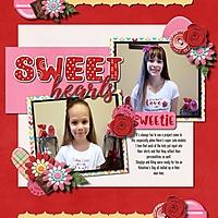 Sweethearts600.jpg