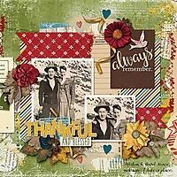 Thankful-_-Blessed-Preston-_-Hazel-Neace.jpg