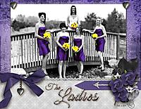 The-Ladies--.jpg