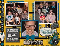 The-_stach_.jpg