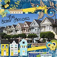 The_Sister_Houses_sa.jpg