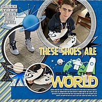 These_Shoes_are_Out_of_This_World.jpg