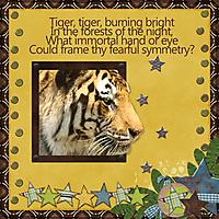 Tiger_Tiger_Burning_Bright_copy600.jpg