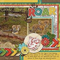 Tigers_at_Zoo_May_2014.jpg
