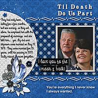 Til-Death-Do-Us-Part.jpg