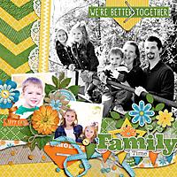 Tipton-Oct-2013---Family-Ti.jpg