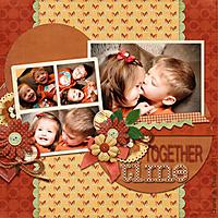 Together_Time_copy.jpg