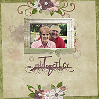 Together_jenevang_web.jpg