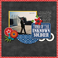 Tomb_of_the_Unknown_Soldier.jpg