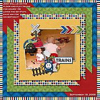 Trains4.jpg