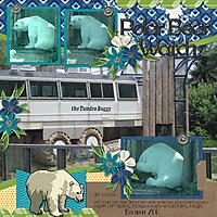 Travelogue_Alaska_Big_Picture_3_.jpg
