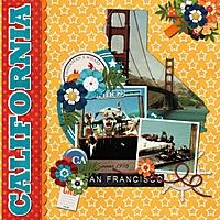 Travelogue_California_600sm.jpg
