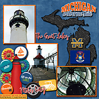 Travelogue_Michigan-capRS.jpg