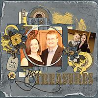 Treasures1.jpg