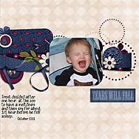 Trent---Tears-will-Fall.jpg