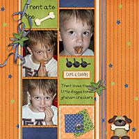 Trent-June-2013---Ate-the-B.jpg