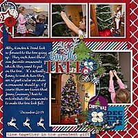 Trim-the-Tree_AKT_Dec-2014.jpg