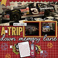 Trip-Down-Memory-Lane-web.jpg