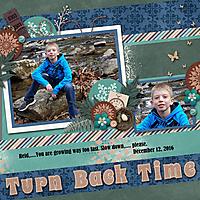 Turn_Back_Time1.jpg