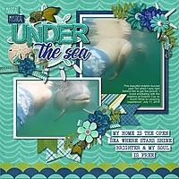 Under_the_Sea4.jpg