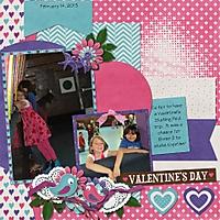 Valentine_Skate_480x480_.jpg