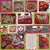 Valentine_s_Treats_450x450_.jpg