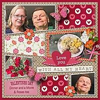 Valentines_Day_med_-_1.jpg