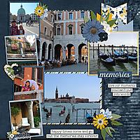 Venice-20151.jpg