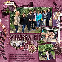 Vineyard-Libby.jpg