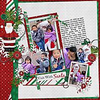 Visit-With-Santa-WEB.jpg