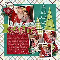 Visit-with-Santa-2016.jpg