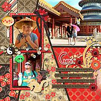 WDW-Epcot-China.jpg