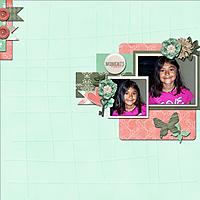 WSv16-simplepleasures.jpg
