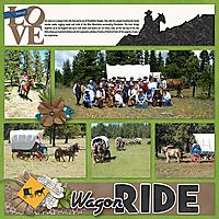 Wagon-Ride-copy.jpg