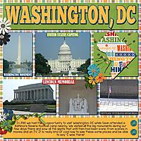 Washington_Monuments_small.jpg