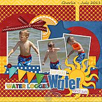 Water_and_Sun_copy.jpg