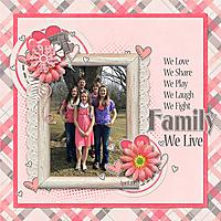 We-Are-Family9.jpg